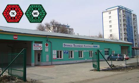 STK Lipník nad Bečvou